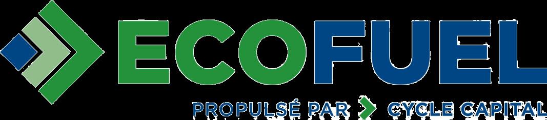 Ecofuel-Logo-removebg-preview